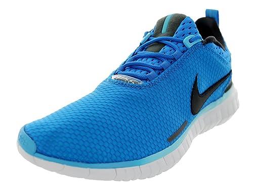 Nike Free Price In India
