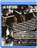 Image de The Grind [Blu-ray] [Import allemand]