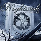 Storytimeby Nightwish