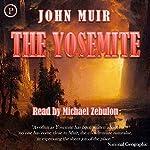 The Yosemite   John Muir