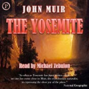The Yosemite | [John Muir]
