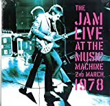 Live at the Music Machine [12 inch Analog]
