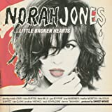 Broken – Norah Jones