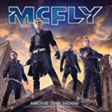 Above the Noiseby Mcfly