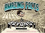 img - for Amazing Facts and Beyond by Kevin Huizenga (2013-08-13) book / textbook / text book