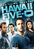 Hawaii Five-0: The Third Season