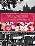 Paris: An Inspiring Tour of the City'...