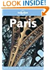 Paris (Lonely Planet)