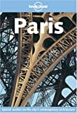 Paris (Lonely Planet) (1740593065) by Fallon, Steve