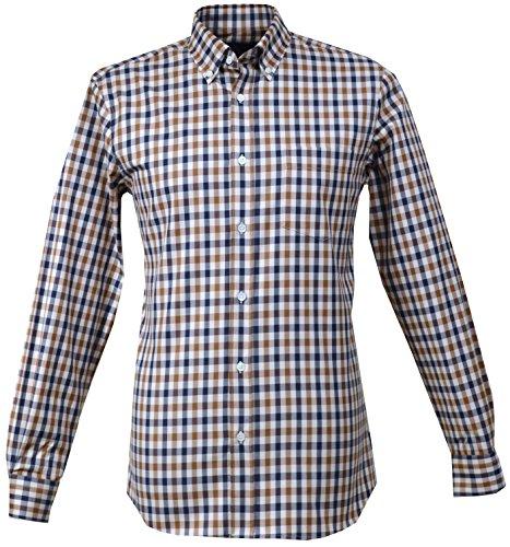 aquascutum-mens-emsworth-housecheck-long-sleeves-shirt-011657001-medium