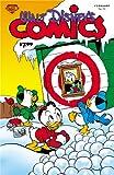 Walt Disney's Comics And Stories #701 (1603600914) by McGreal, Pat
