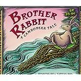 Brother Rabbit