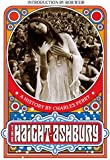The Haight-Ashbury: A History