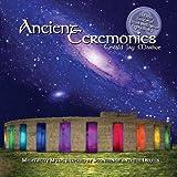 echange, troc Gerald Jay Markoe - Ancient Ceremonies