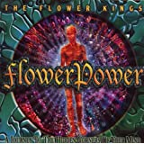 Flowerpower