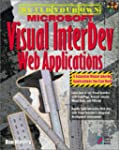 Build Your Own Microsoft Visual Inter...