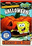 Spongebob Squarepants - Halloween [Import anglais]