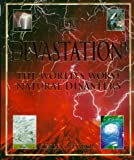 img - for Devastation! The World's Worst Natural Disasters book / textbook / text book