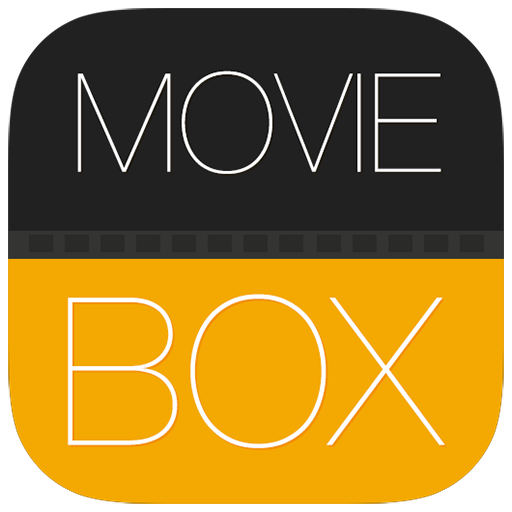 Moviebox movies app - HD news and tv shows releases for kindle fire (Moviestarplanet Game compare prices)