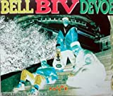 Bell Biv DeVoe Poison [Single-CD]