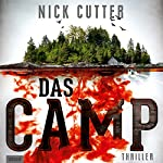 Das Camp | Nick Cutter