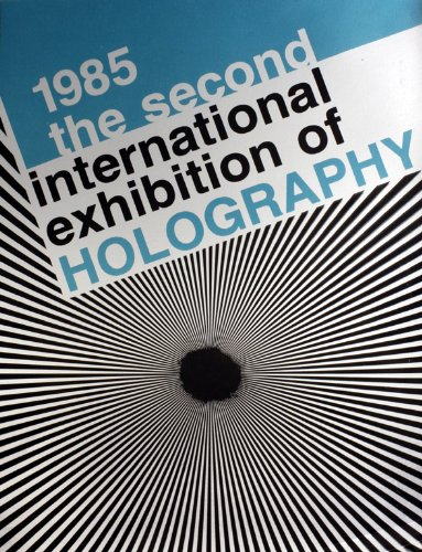 1985-the-second-international-exhibition-of-holography-july-12-august-11-1985-durand-art-institute-l