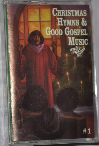 George Wright - Hymns That Live