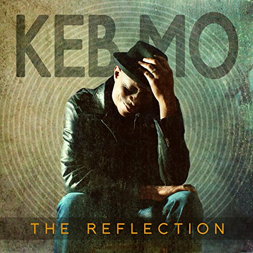 the-reflection