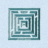 Fade Out Lines (Marcapasos Remix)