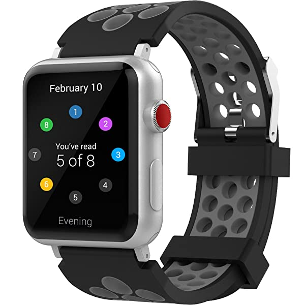 a9a05f8e167 For Apple Watch Band 42mm