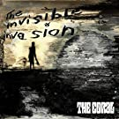The Invisible Invasion [Limited Edition with Bonus Live CD]