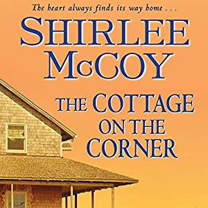 The Cottage on the Corner Audiobook