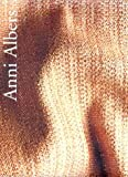 img - for Anni Albers (Guggenheim Museum Publications) book / textbook / text book