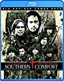 Southern Comfort [Blu-ray] [Import]