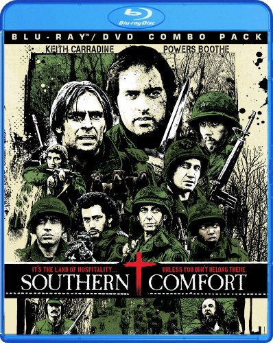 southern-comfort-bluray-dvd-combo-blu-ray