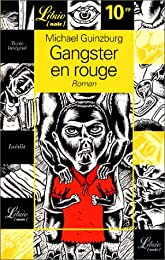 Gangster en rouge