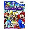 Fortune Street Nintendo Wii