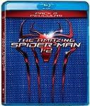 The Amazing Spider-Man + The Amazing...