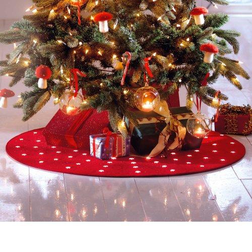wie schm cke ich meinenen weihnachtsbaum 2015 tipps und trends. Black Bedroom Furniture Sets. Home Design Ideas