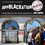 AppBLACKation Rejected: A Writer's Report of How