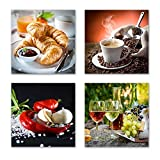 Küchen Bilder...
