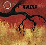 Time Will Fuse It's Worth by Kylesa (2006-05-03)