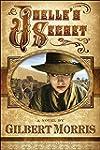 Joelle's Secret (Wagon Wheel Series B...
