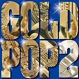 GOLD POP2 (商品イメージ)