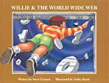 Willie & the World Wide Web