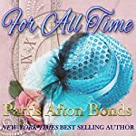 For All Time | Parris Afton Bonds