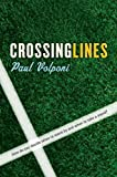 img - for Crossing Lines book / textbook / text book