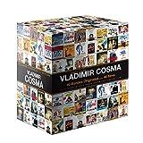 Vladimir Cosma Volume 1 : 40 Films, 40 Bandes Originales (Coffret 17 CD)par Vladimir Cosma
