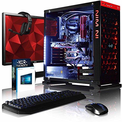 vibox-armageddon-gl550t-138-pc-pacchetto-39ghz-cpu-intel-i5-quad-core-gtx-1050-ti-estremo-desktop-ga