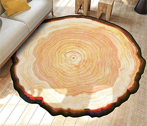 jack-mall-creativos-anillos-circulares-de-habitaciones-mesa-de-la-sala-de-estar-dormitorio-almohadil